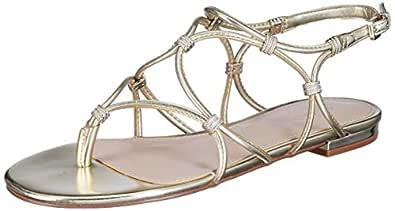 Aldo Women's Cearka Fashion Sandals