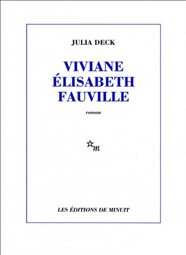 """<a href=""""/node/7825"""">Viviane Elisabeth Fauville</a>"""