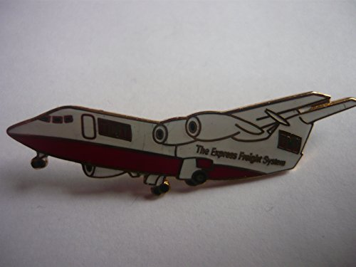 pin-anstecknadel-flugzeug-luftfahrt-tnt-the-express-freight-systems-bae-146gr-45-x-15-mm