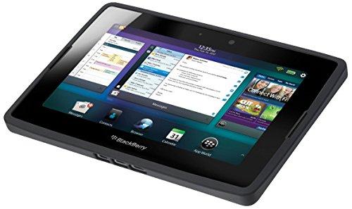 forschung-in-motion-blickdichte-silikon-skin-fur-blackberry-playbook-tablet-acc-39313-301