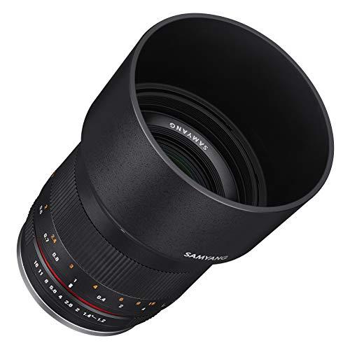 Highlight 2014: Samyang 50mm f1.2_4