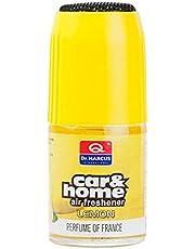 Dr.Marcus Spray Lemon Car Perfume