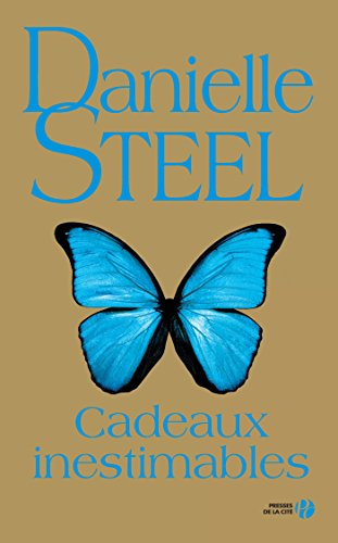 Cadeaux inestimables (French Edition)
