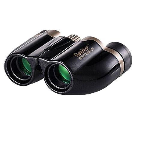 OverDose QANLIIY 30X22 Télescopes portables de vision nocturne