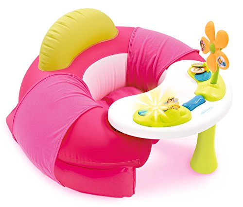 smoby-toys-110209-cotoons-cosy-seat-rose