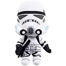Star Wars - Peluche Stormtroopers, Star Wars (SW01650)