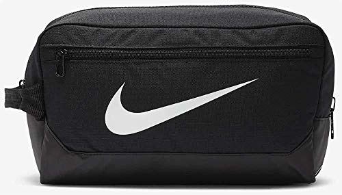 Nike Nk Brsla Shoe-9.0 Gym Bag