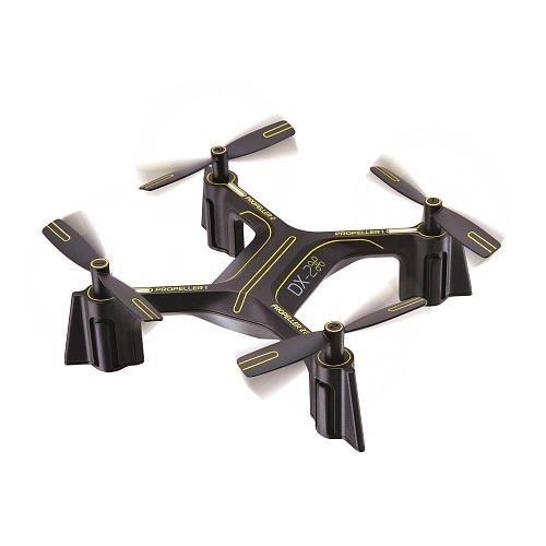 dx-2-stunt-drone-by-sharper-image