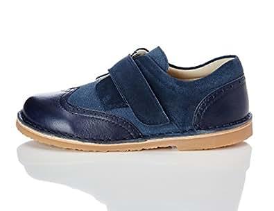 Chaussures Red Wagon bleues garçon 2wxeGVWVw