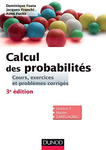 calcul-des-probabilites-3e-edition-cours-exercices-et-problemes-corriges-mathematiques