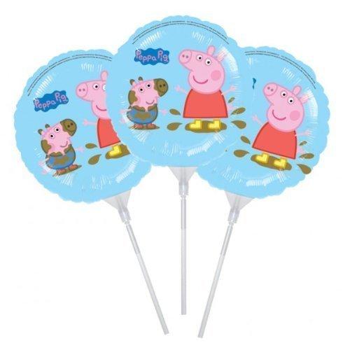 amscan-international-9c-ez-lic-peppa-pig-balloon