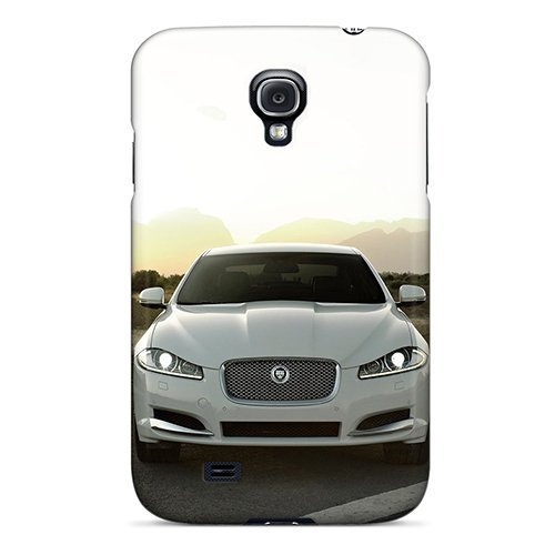 awesome-purecase-defender-tpu-hard-case-cover-for-galaxy-s4-jaguar-xf
