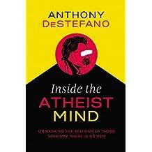 Inside the Atheist Mind