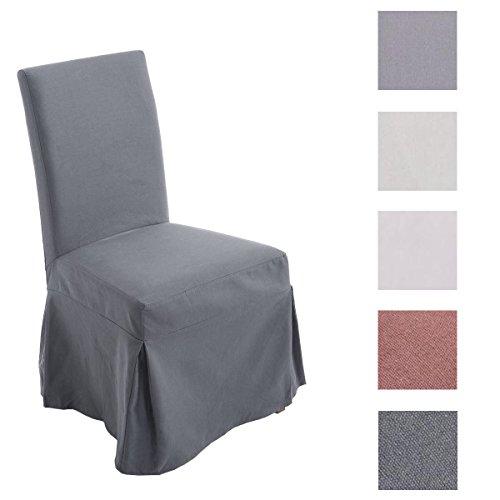 Chaise rembourrée Chaise Chaise Chaise rembourrée chêne rembourrée chêne rembourrée chêne AR4L5j