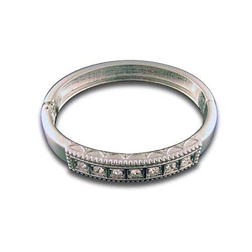 braccialetti-cz-argento-paris-hilton-passion