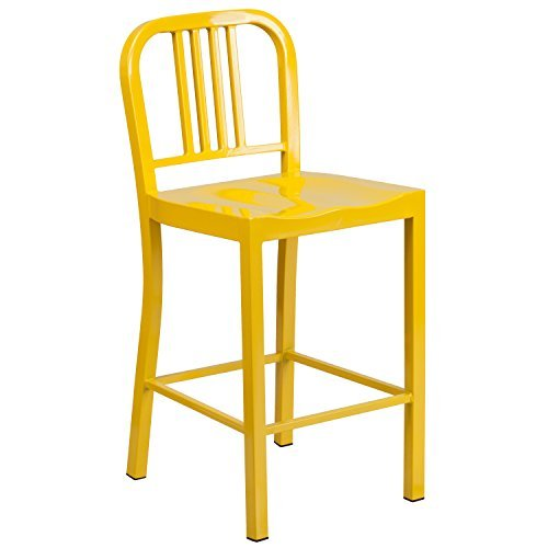flash-furniture-high-metal-indoor-outdoor-barstool-24-yellow-by-flash-furniture