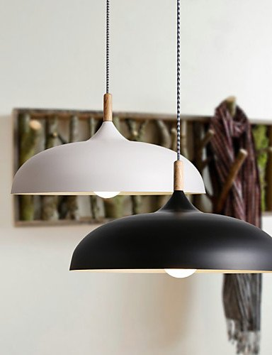 ssby-max-60w-rustique-style-mini-peintures-mtal-lampe-suspenduesalle-de-sjour-salle-manger-bureau-bu