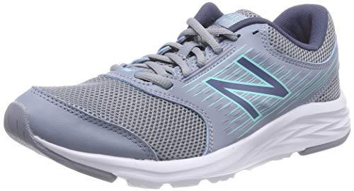 Asesino bomba bueno  new balance running shoes womens 411 - 52% remise -  www.muminlerotomotiv.com.tr