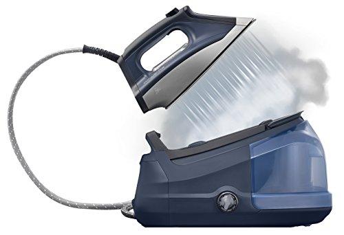 Rowenta-DG8580-Perfect-Steam-Control-Caldaia-Potenza-2400-W-Piastra-Antigraffio