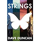 Strings Duncan, Dave ( Author ) Aug-01-2009 Paperback