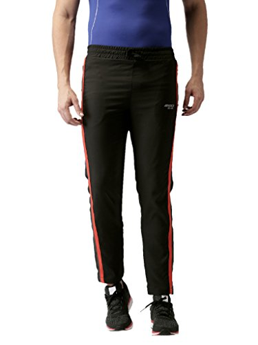 2GO Go Dry Men's Sports Track Pant