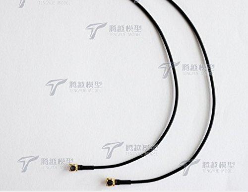 zcgc-fr-3pcs-frsky-recepteur-antenne-150mm-24-g-ipex-port-pour-frsky-x4rsb-s6r-xm-xm-recepteur-contr
