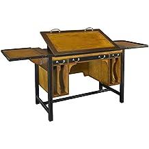 Amazones mesas de dibujo tecnico