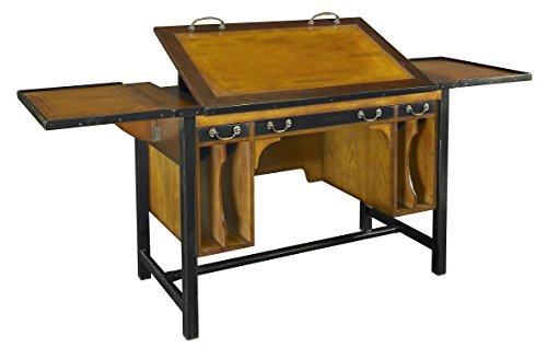 Tavolo Da Disegno Prezzi : Tavoli da disegno confronta prezzi modelli e offerte su