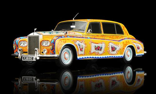 rolls-royce-phantom-v-1965-mulliner-john-lennon-beatles-143-scale-die-cast-model-car