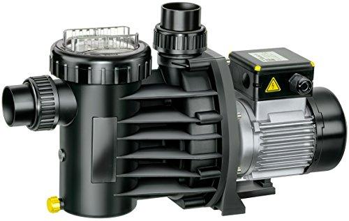 speck-pump-2191042738-badu-magic-4-filter-pump