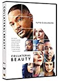 Locandina Collateral Beauty [Editoriale]