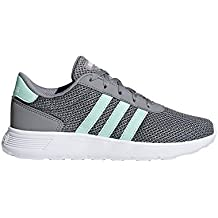 new arrival 3b165 9405f adidas Lite Racer K, Chaussures de Fitness Mixte Adulte