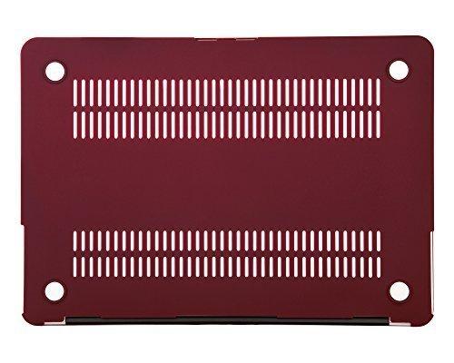 Carcasa protectora para MacBook Air A1466 y A1369