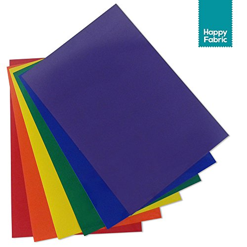 Regenbogen Flex Folienset