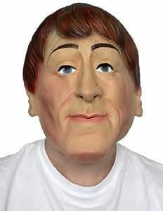 Rodney Trotter Famous Face Mask