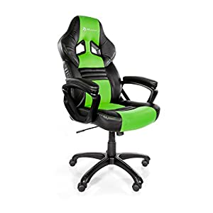 41P22CD7WML. SS300  - Arozzi-Gaming-Chair-Monza-Importacin-Italiana