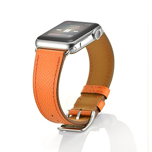 fotowelt-2016-new-style-genuine-leather-single-tour-luxury-watch-band-strap-replacement-for-apple-wa