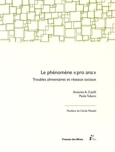 Le phnomne
