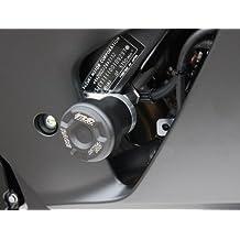 07-08 WVCL GSG Sturzpads für Suzuki GSX-R 1000