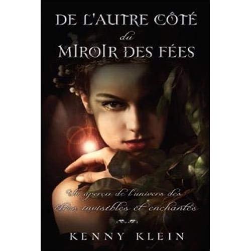 De l'autre côté du miroir des fées