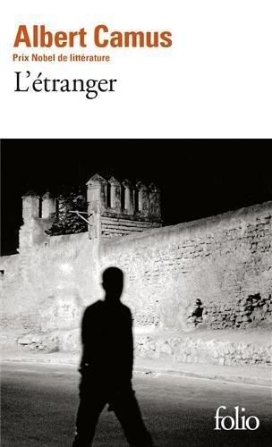 Albert Camus (Autore)(39)Acquista: EUR 11,00EUR 9,3552 nuovo e usatodaEUR 4,21