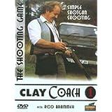 Clay Coach 1 - Simple Shotgun Shooting