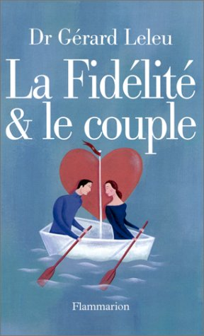 La Fidélité et le couple