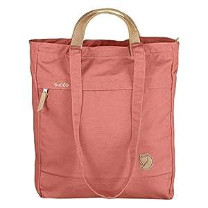 Fjällräven Unisex Totepack No. 1 Backpack