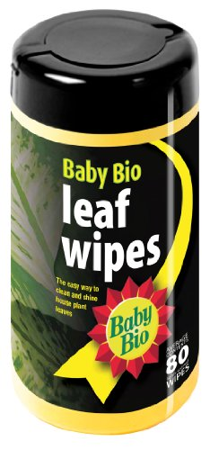 baby-bio-leaf-wipes-80-wipes