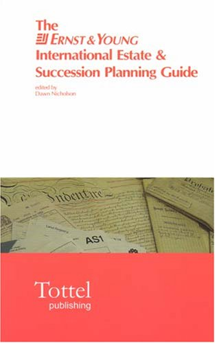 the-ernst-young-international-estate-and-succession-planning-guide