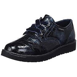 Conguitos Charol Zapatos de...