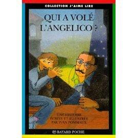 """<a href=""""/node/4466"""">Qui a volé l'Angelico ?</a>"""