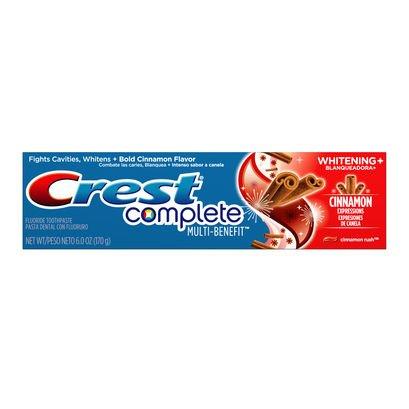 2x-crest-complete-whitening-plus-cinnamon-expressions-toothpaste-zahnpasta-aus-den-usa