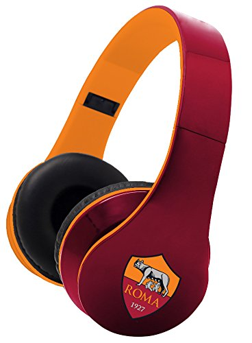 subsonic-as-roma-kopfhorer-audio-bluetooth-fur-mp3-player-smartphone-tablet-pc-rot